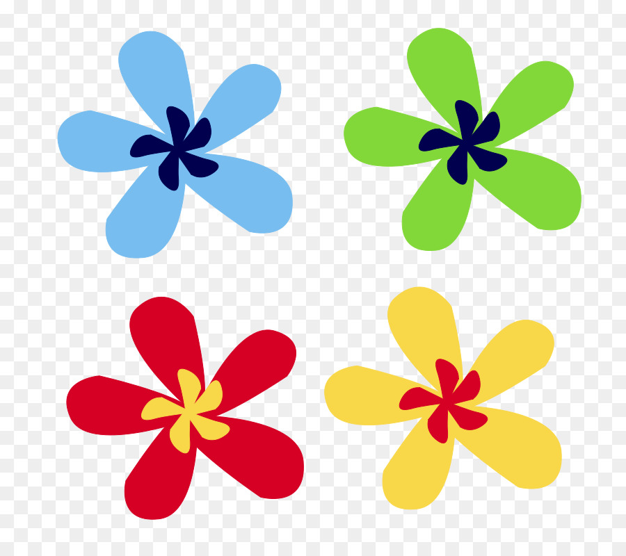 900x800 Art Nouveau Designs Floral Design Flower Clip Art