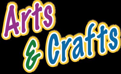 400x246 Arts Amp Crafts For Grades 1