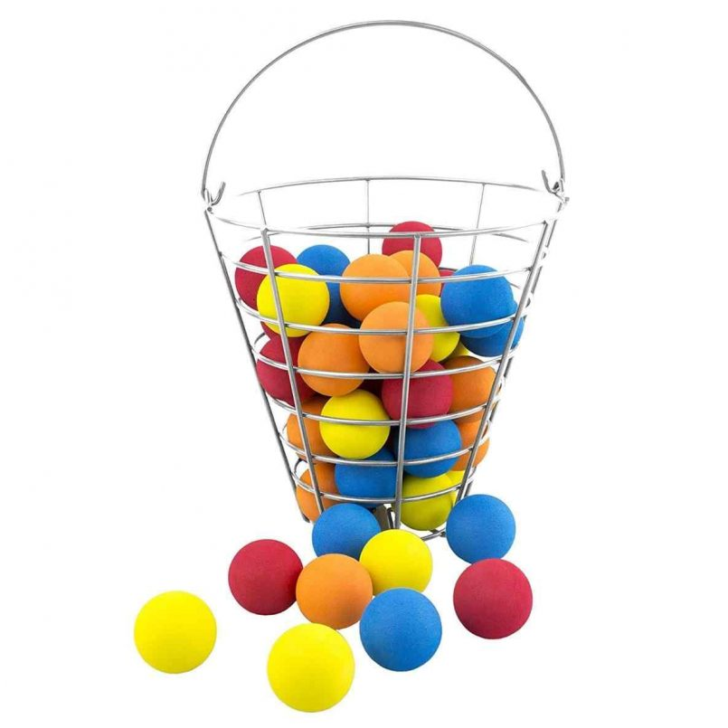805x805 Garden Ideas Golf Club Clipart Free Clip Art And Ball Crafts