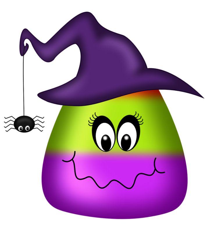 736x789 374 Best Halloween Clip Art Ideas Images On Clip Art