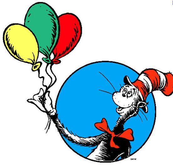 552x525 18best Of Dr Seuss Clip Art Free Images