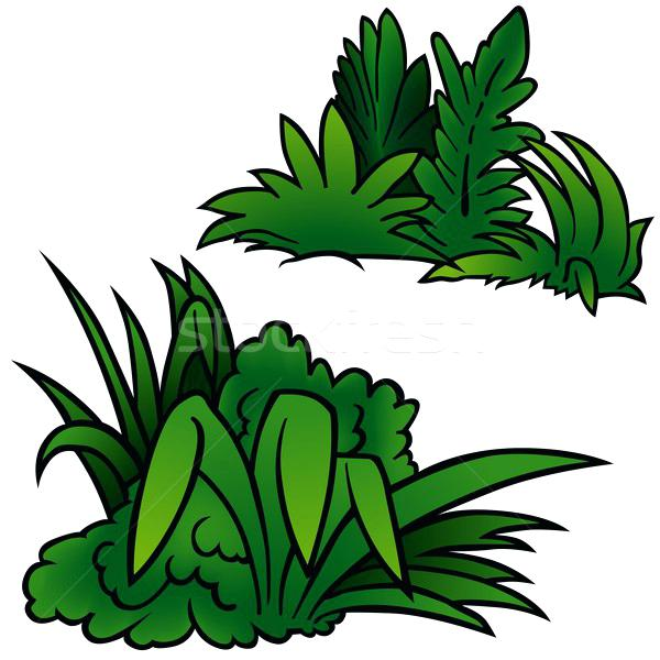 600x600 Clip Art Of Grass Mowing Grass Illustrations And Clip Art Mowing