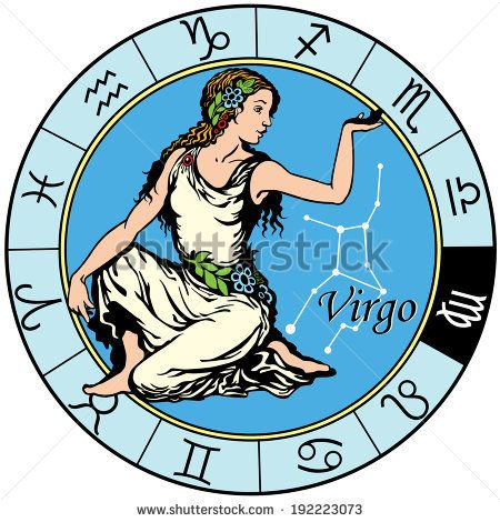 450x470 2484 Best 2 Images On Astrology, Stained Glass