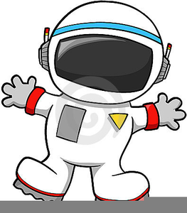 astronaut clipart at getdrawings com free for personal use rh getdrawings com