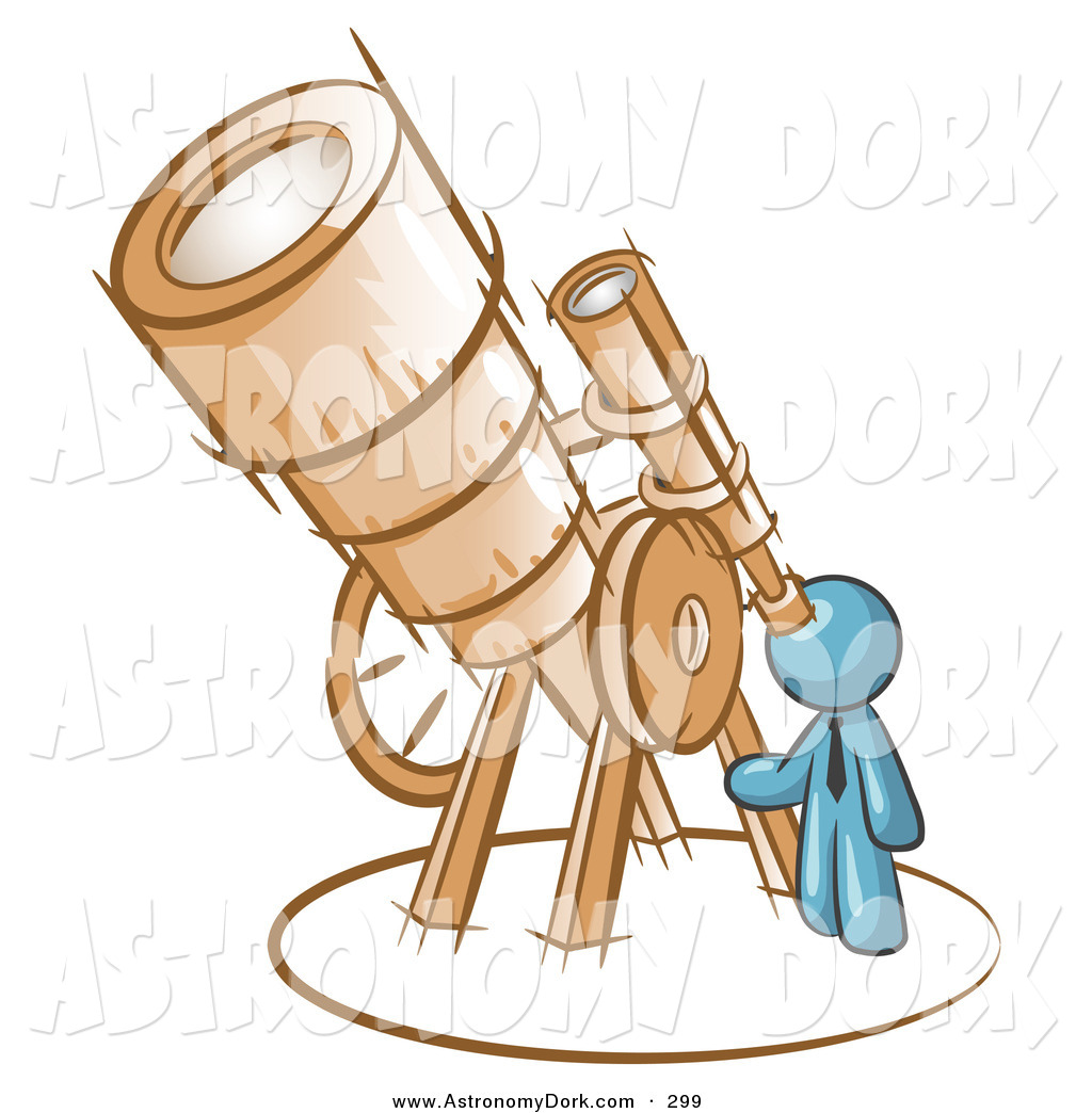astronomy clipart at getdrawings com free for personal use rh getdrawings com astronomical clipart