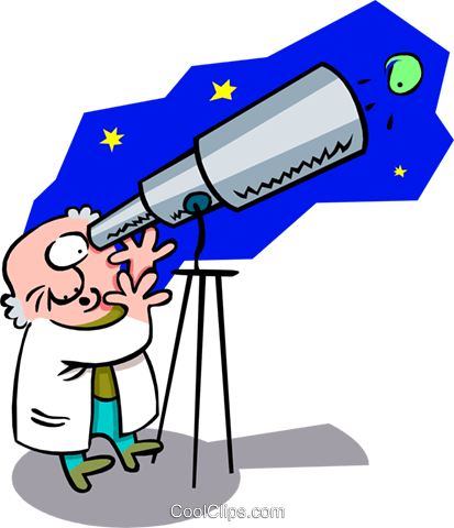 413x480 Unusual Ideas Astronomy Clipart Clip Art Panda Free Images