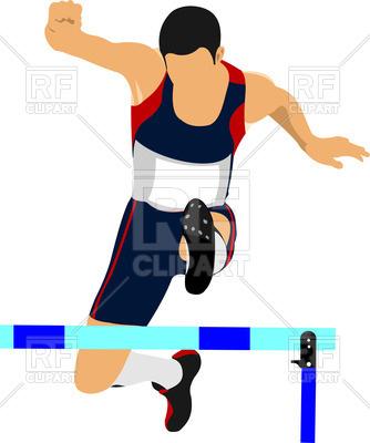 334x400 Athlete
