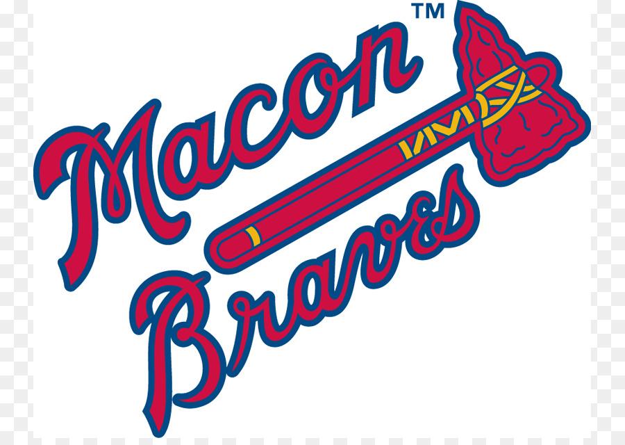 900x640 Atlanta Braves Macon Peaches Rome Braves Clip Art