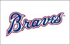236x153 Atlanta Braves Svg, Atlanta Baseball Clipart, Atlanta Braves Dxf