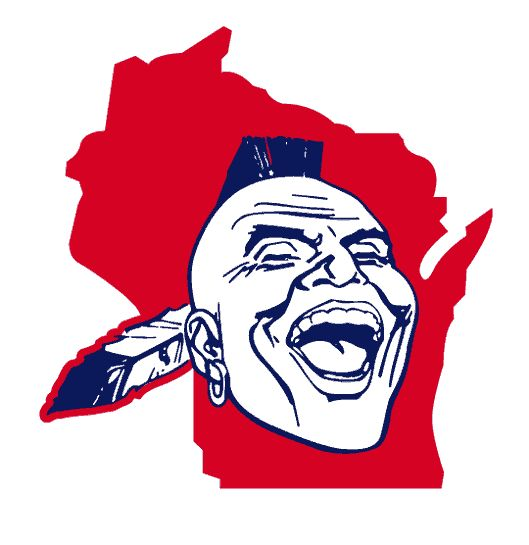 529x545 Chief Clipart Braves