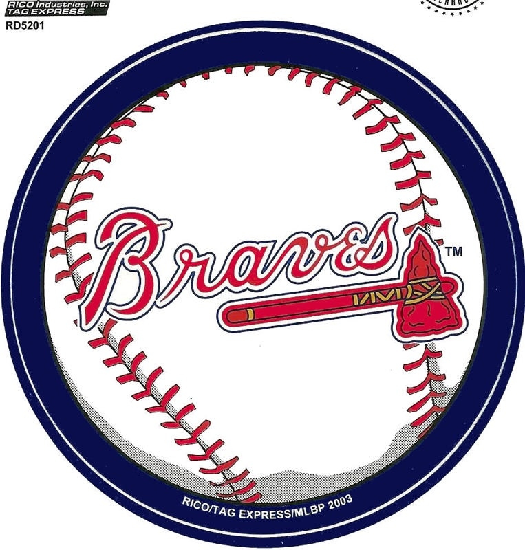 763x800 Clip Art Atlanta Braves Clipart Kdykr7o