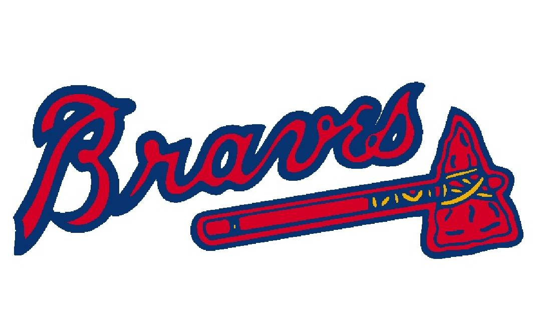 1070x621 Date Of Braves Caravan In Chattanooga Announced Times Free Press