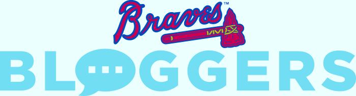 700x190 Don'T Miss The 2016 Atlanta Braves Back To School Bash