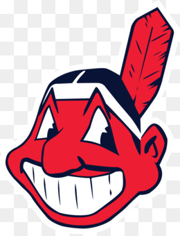 260x340 Free Download Cleveland Indians Mlb Chief Wahoo Native American