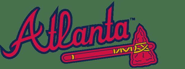 600x225 Atlanta Braves Atlanta Pet Life