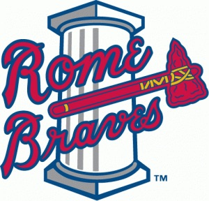 300x288 Atlanta Braves Announce Mike Dunn As Vice President Of Florida
