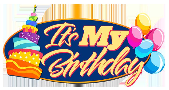 719x381 Atlanta Braves Foundation Grant Winner! It's My Birthday