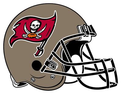 400x309 Charitybuzz Watch The Atlanta Falcons Vs. The Tampa Bay