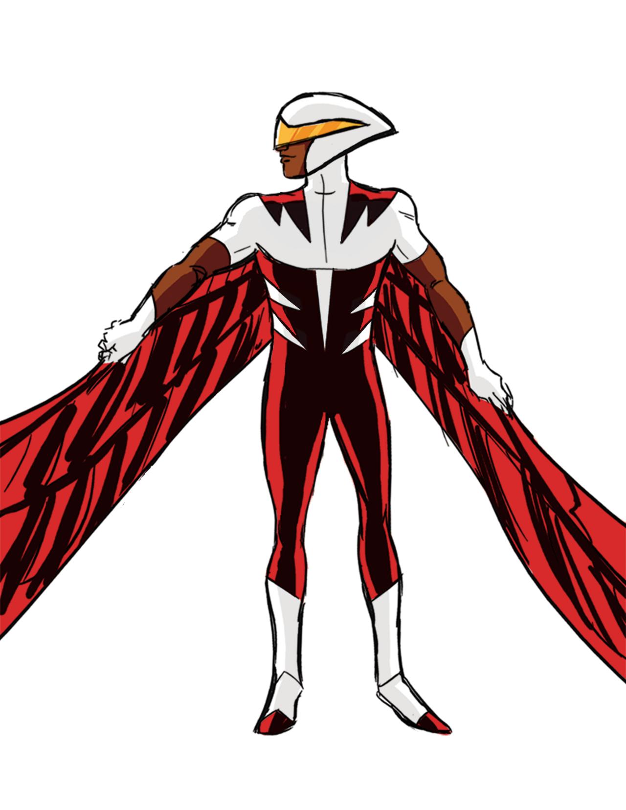 1280x1656 Falcon Logo Clip Art