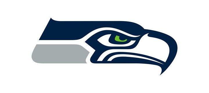 720x321 Seattle Seahawks Vs. Atlanta Falcons Alehouse Pub Amp Eatery