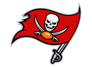 305x225 Tampa Bay Buccaneers Tickets Single Game Tickets Amp Schedule