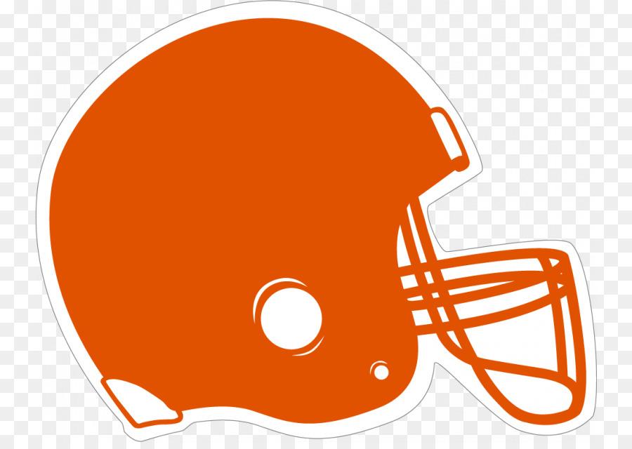 900x640 American Football Helmets Atlanta Falcons Clip Art