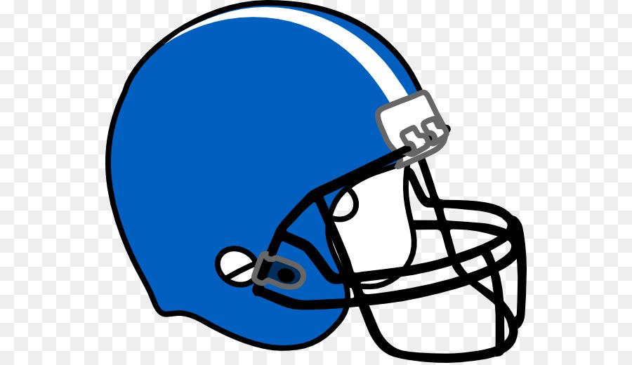 900x520 American Football Helmets Free Atlanta Falcons Clip Art