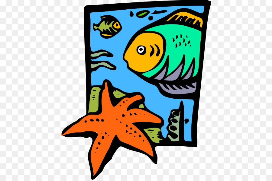 900x600 Marine Biology Oceanography Marine Life Clip Art