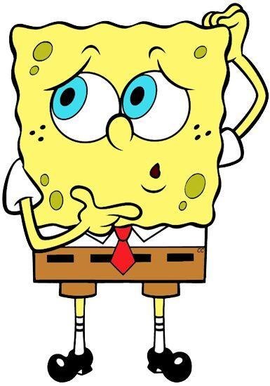 385x549 Spongebob Squarepants Review