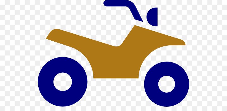 900x440 Car All Terrain Vehicle Motorcycle Clip Art