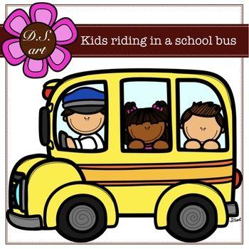 350x350 26 Best Bus Clip Art Images On School Buses, Clip Art
