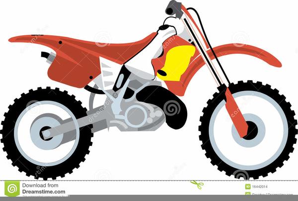 600x404 Dirt Bike Atv Clipart Free Images