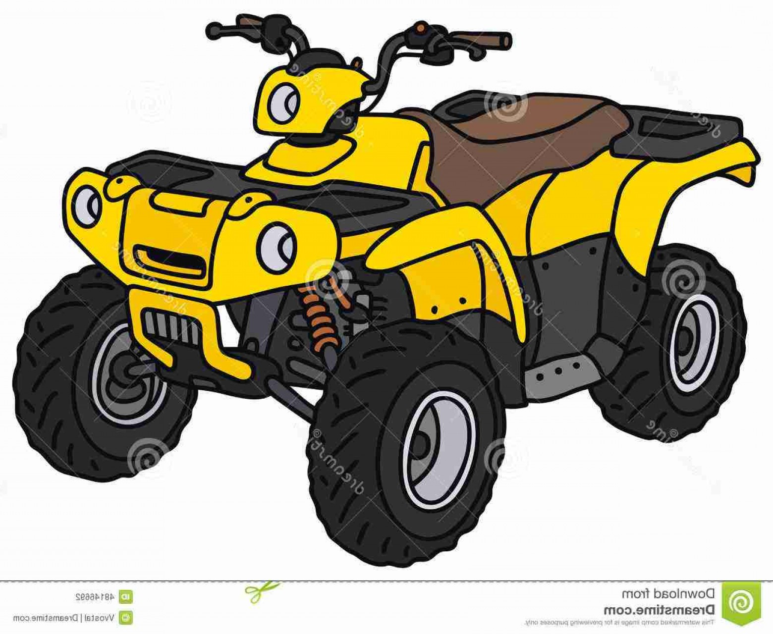 1560x1280 Four Wheeler Clipart Free Download Best On With Clip Art Geekchicpro