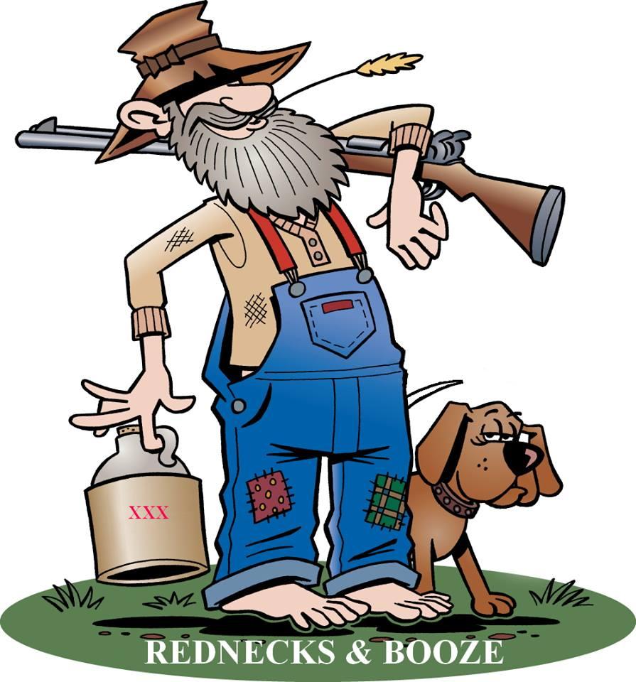 895x960 Moose Poop Atv Tours