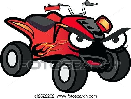 The Best Free Atv Clipart Images Download From 50 Free Cliparts Of