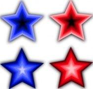 189x181 Atv Four Wheeler Clip Art Download 400 Clip Arts