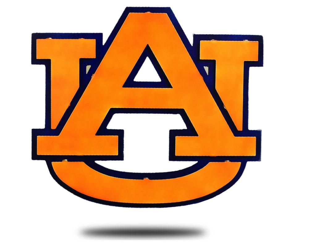 auburn clipart at getdrawings com free for personal use auburn rh getdrawings com auburn university clip art free auburn tiger paw clip art
