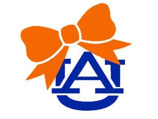 auburn clipart at getdrawings com free for personal use auburn rh getdrawings com printable auburn university logo Auburn University Logo