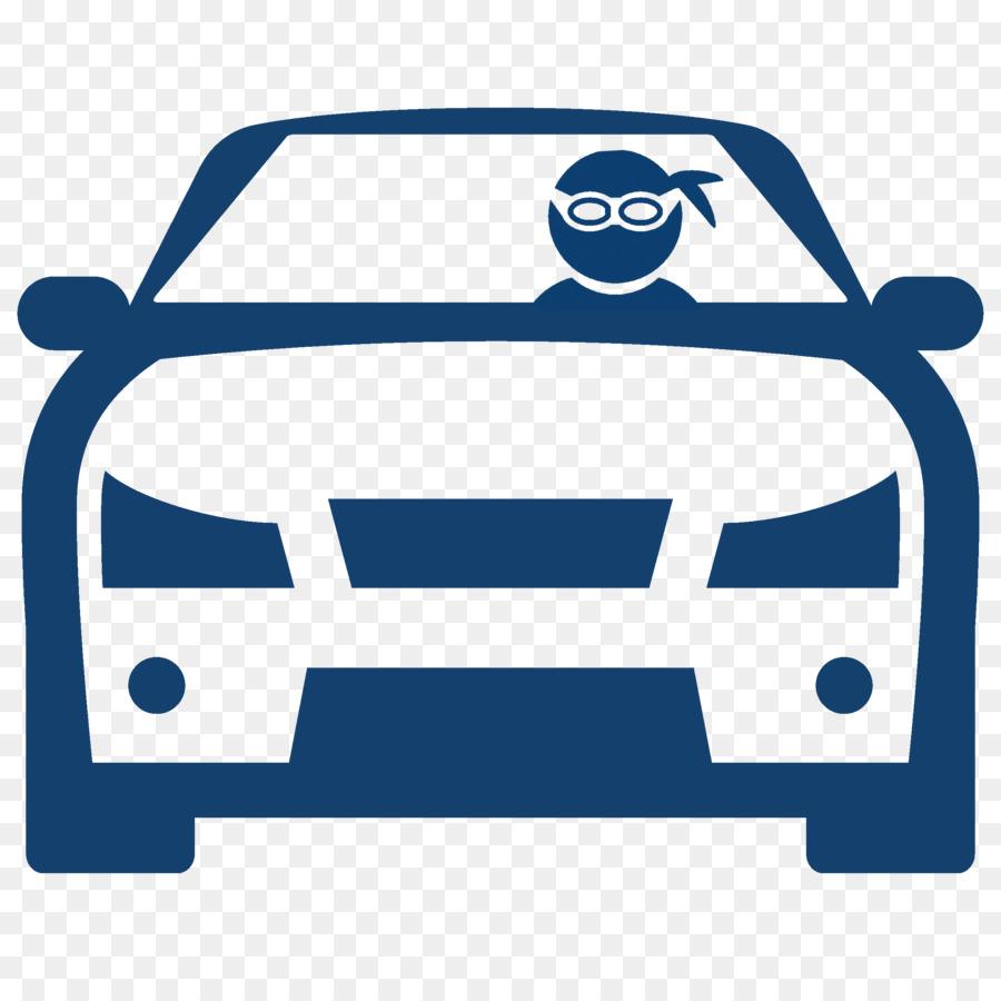 900x900 Car Sport Utility Vehicle Audi Automobile Repair Shop