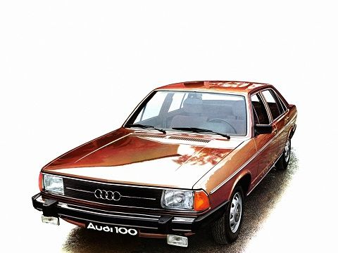 480x360 11 Best Audi History Images On Audi, Cars And Nice Cars