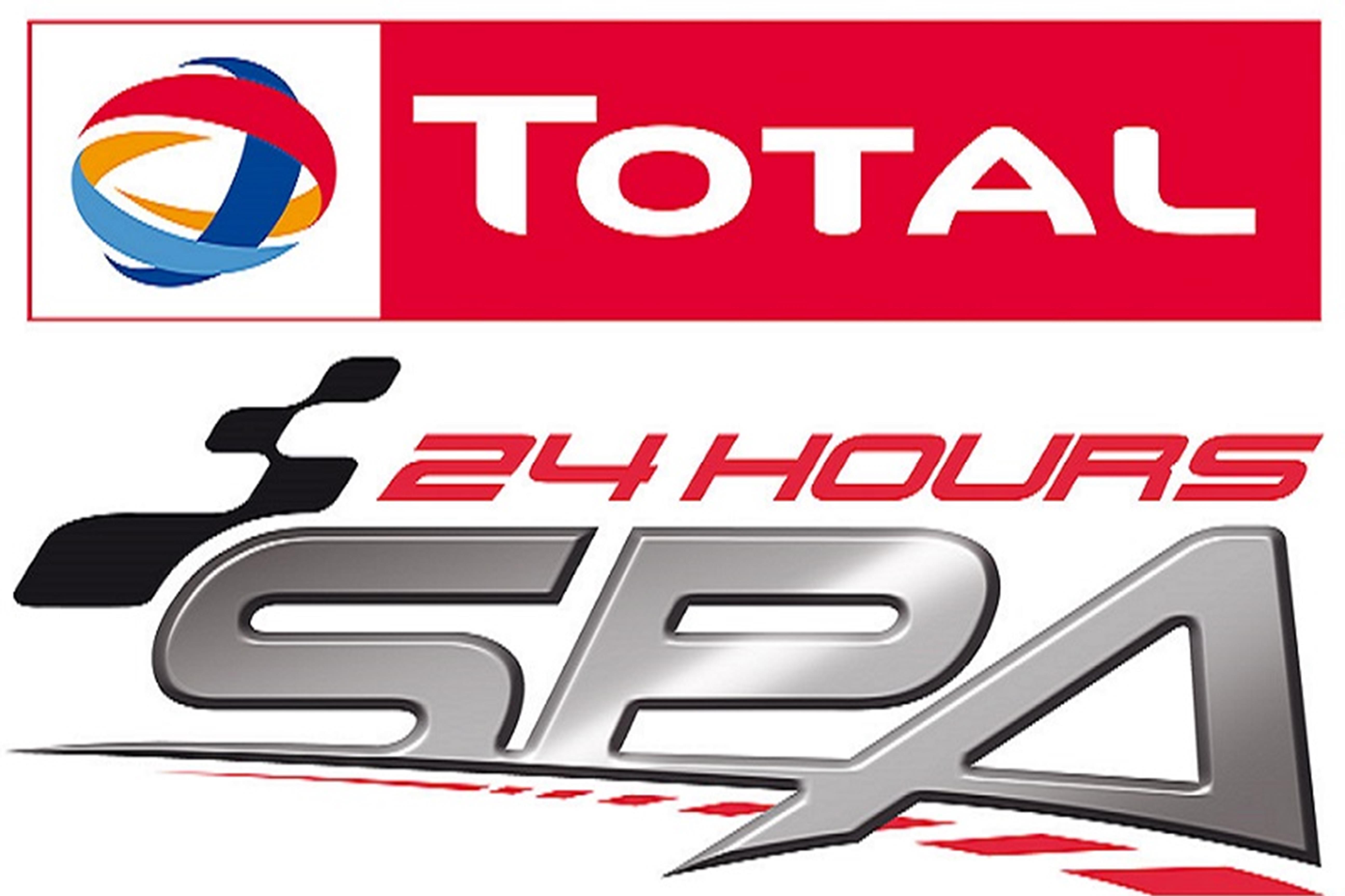 5184x3456 Audi Sport R8 Lms Cup
