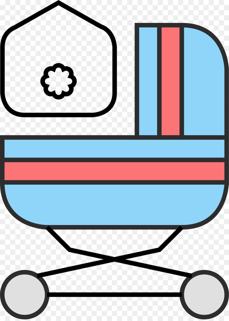 900x1260 Baby Transport Infant Clip Art