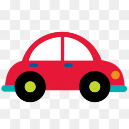 260x260 Car Png And Psd Free Download