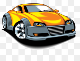 260x200 Custom Car Png And Psd Free Download