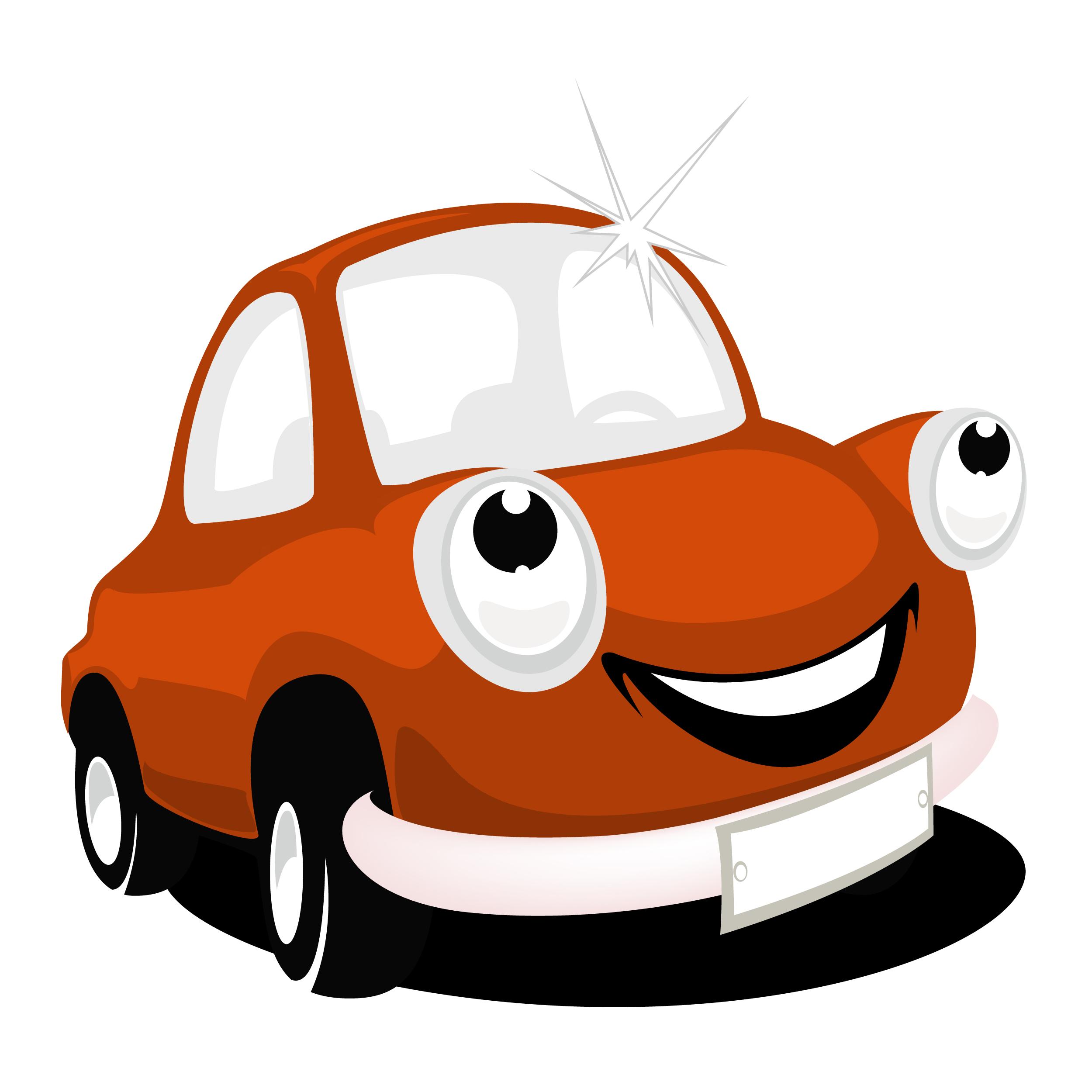 2500x2500 Gallery Cartoon Car Clip Art Free,