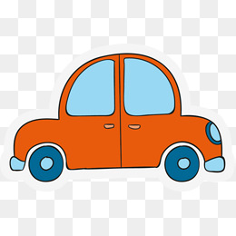 260x260 Orange Car Png, Vectors, Psd, And Clipart For Free Download Pngtree
