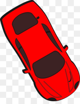 260x340 Sports Car Drawing Clip Art