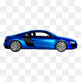 260x261 Audi R8 Png, Vectors, Psd, And Clipart For Free Download Pngtree