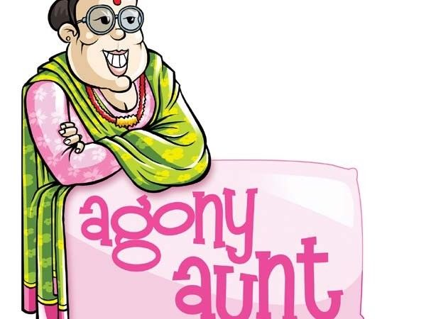 600x450 Collection Of Agony Aunt Clipart High Quality, Free Cliparts