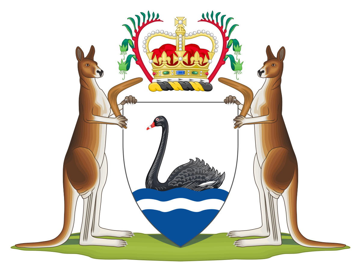 1200x904 18awesome Australia Clip Art